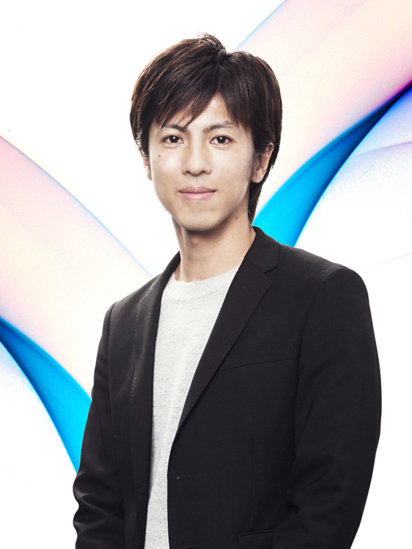 株式会社FIVE J 代表取締役 高田 度