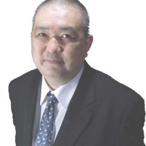 土屋 隆夫 藤沢市