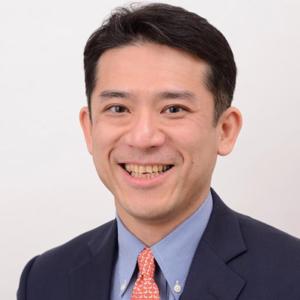 清水竜太郎 藤沢