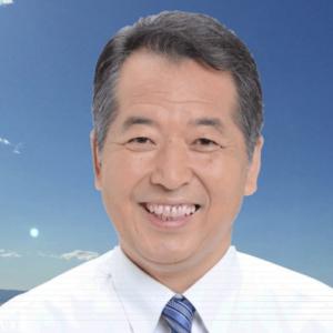 武藤 正人  藤沢市